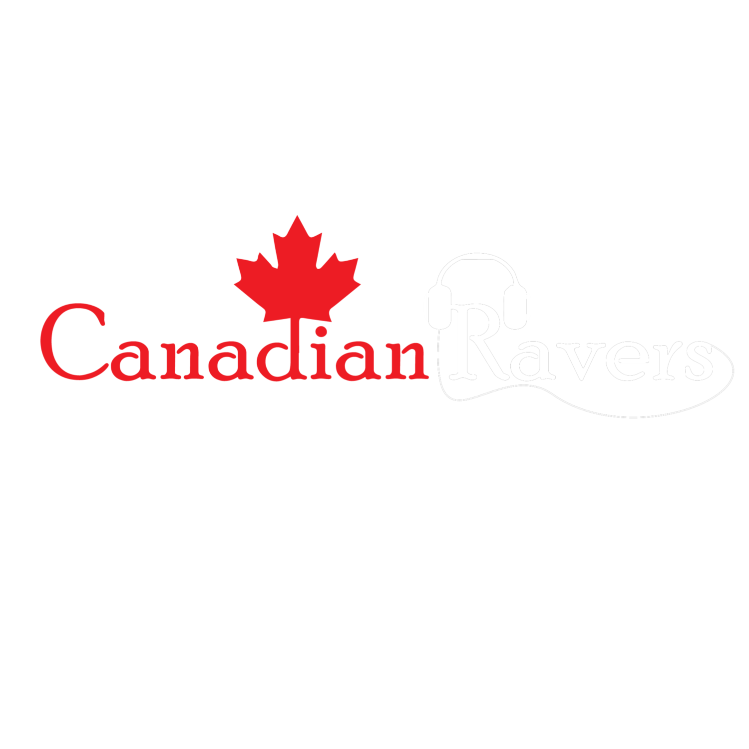 New events canadianravers canadianravers malvernweather Image collections