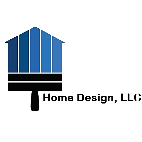 Home Design by Sam