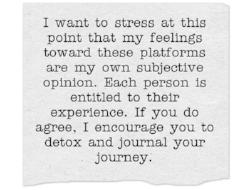 detox quote image 3.jpg