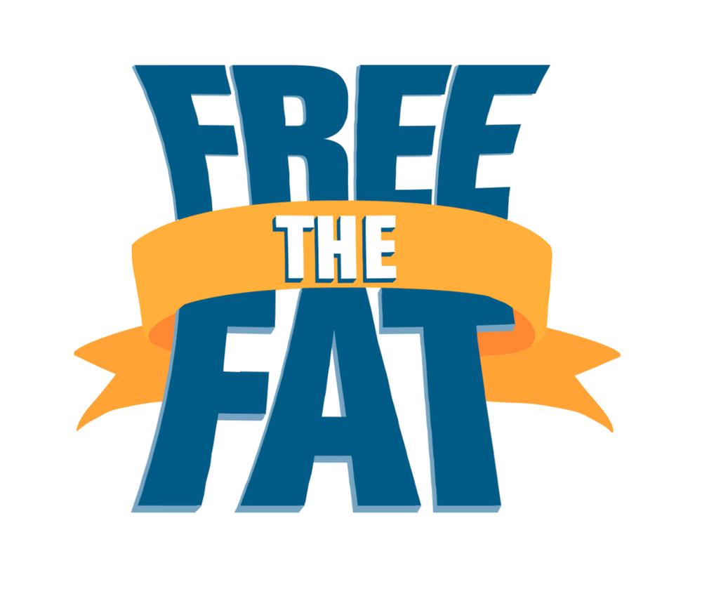 freebookpromo — Free the Fat