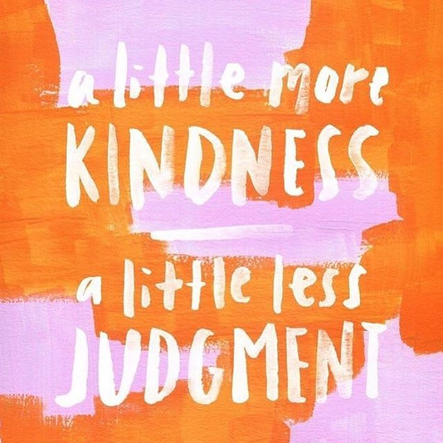 Community is so important to our wellbeing. . . #community #live #kindness #ease #permission #joy #gratitude #loving #no #judgment #pink #orange #quotes #quotestoliveby #pinkandorange #wellness #health #happiness #healthy #happy #gethsh #tribe