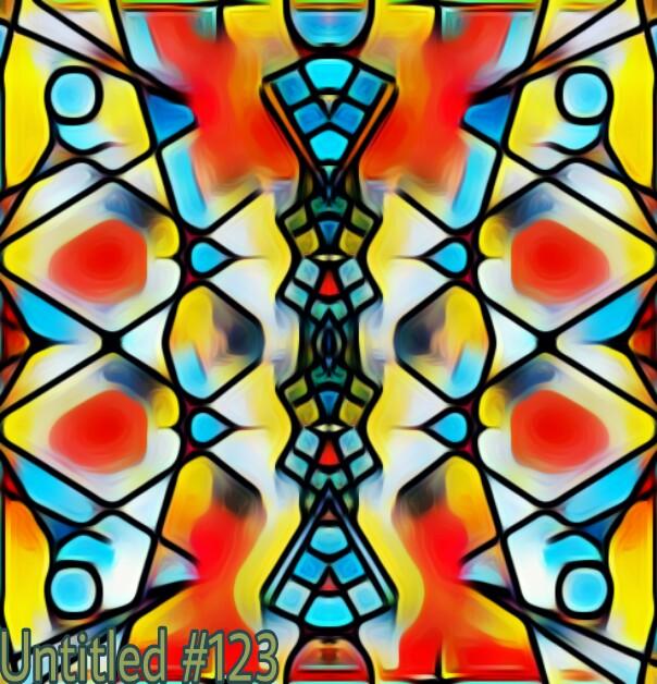 PicsArt_12-31-02.56.19.jpg