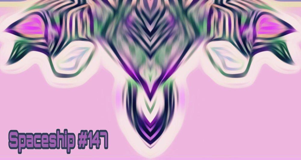 PicsArt_01-24-02.00.52.jpg