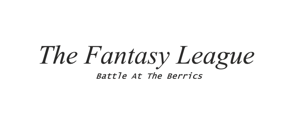 The Fantasy League, battle at the berrics, batb, skateboarding, teams, skateboard, skate, skate mag, thrasher
