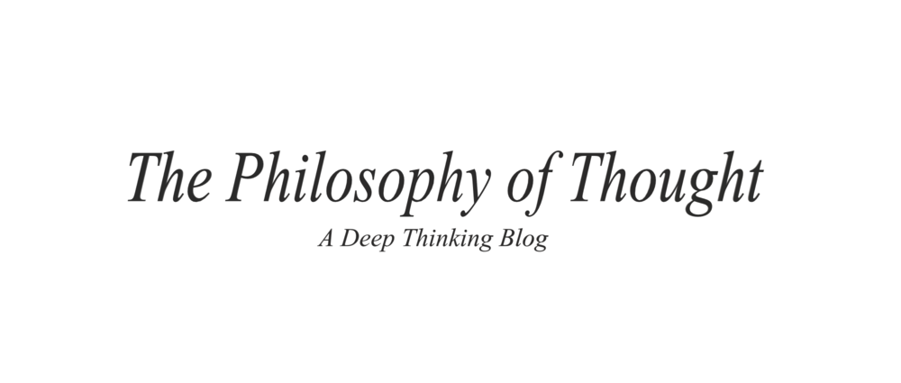 philosophy, critical thinking, consciousness, life, death, the mind, perspective, reality, universe