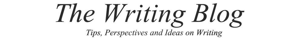 Writing%2C+tips%2C+discussion%2C+prose%2C+editing%2C+creativity%2C+blog%2C+post%2C+blog+post%2C+writing%2C+writer%2C+write%2C+written