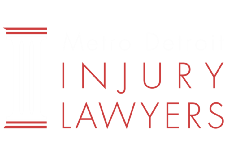 Metro Detroit Injury Lawyers