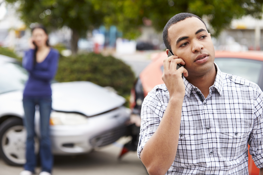 For assistance with your first-party or third-party auto accident claim, contact Metro Detroit Injury Lawyers today at 248-430-8929 or e-mail us Contact@MetroDetroitInjuryLawyers.com.