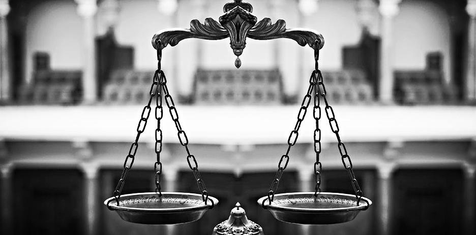 Metro Detroit Wrongful Death Lawyer