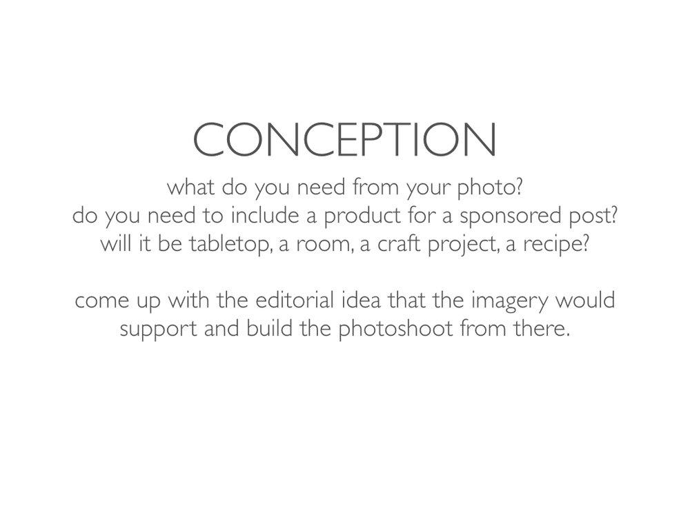 Styling and Shooting Presentation JPEG.002.jpg
