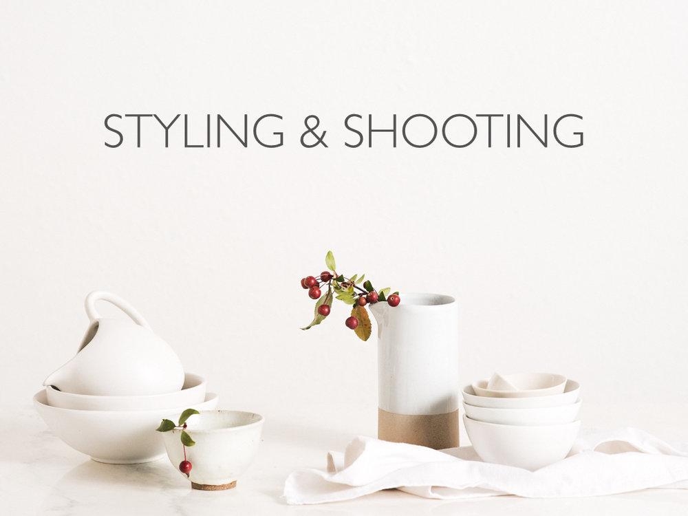 Styling and Shooting Presentation JPEG.001.jpg