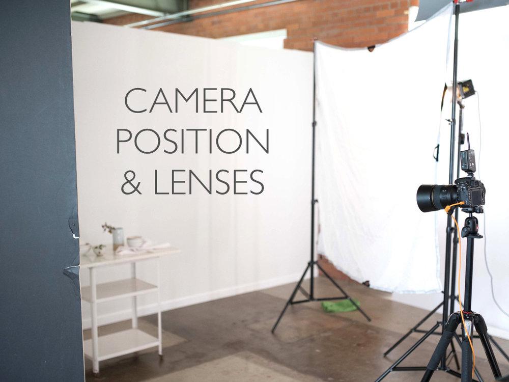 Styling and Shooting Presentation JPEG.005.jpg