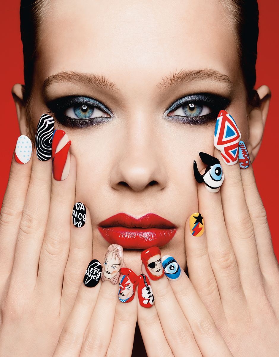 43779_Middle-AND-RIGHT--Nails-and-face_wk3.jpg