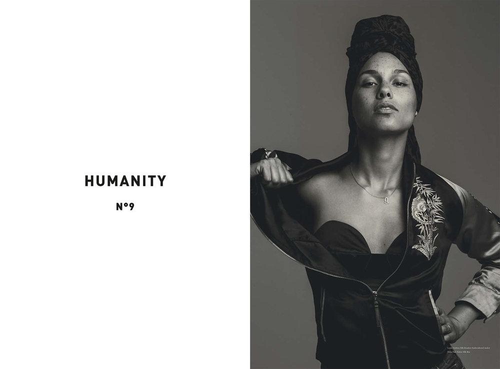 HUMANITY-9-3.jpg