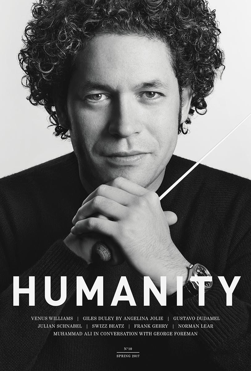 Humanity-10-Cover-Hi-Res---Gustavo.jpg