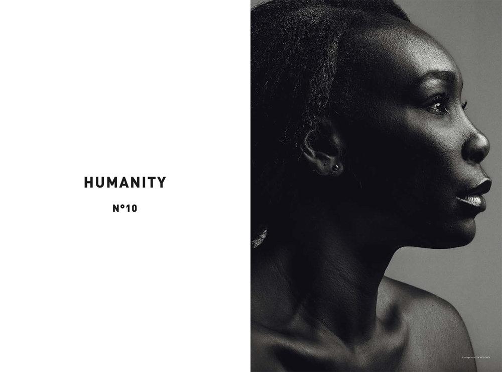Humanity-10-Gustavo-2.jpg
