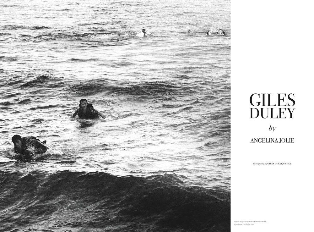 Humanity-10-Gustavo-42.jpg