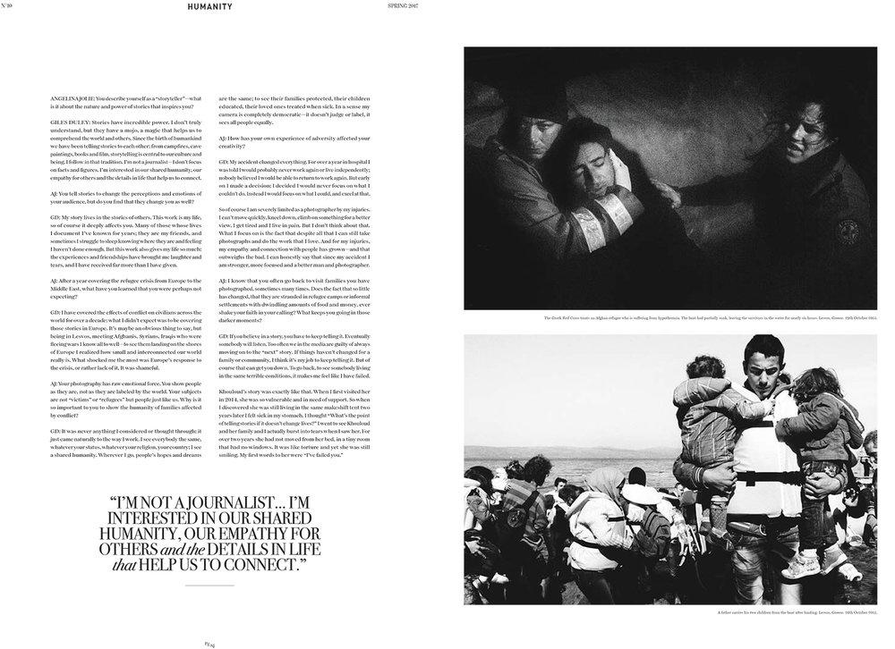 Humanity-10-Gustavo-44.jpg