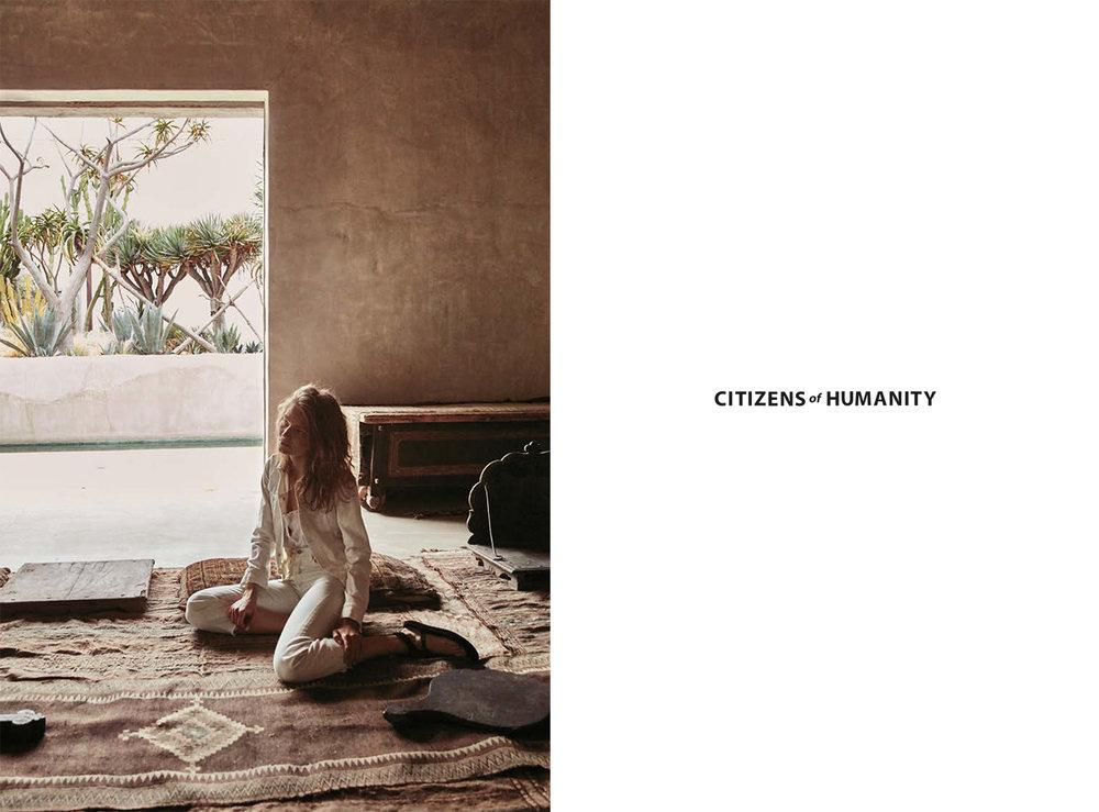 Humanity-10-Gustavo-61.jpg
