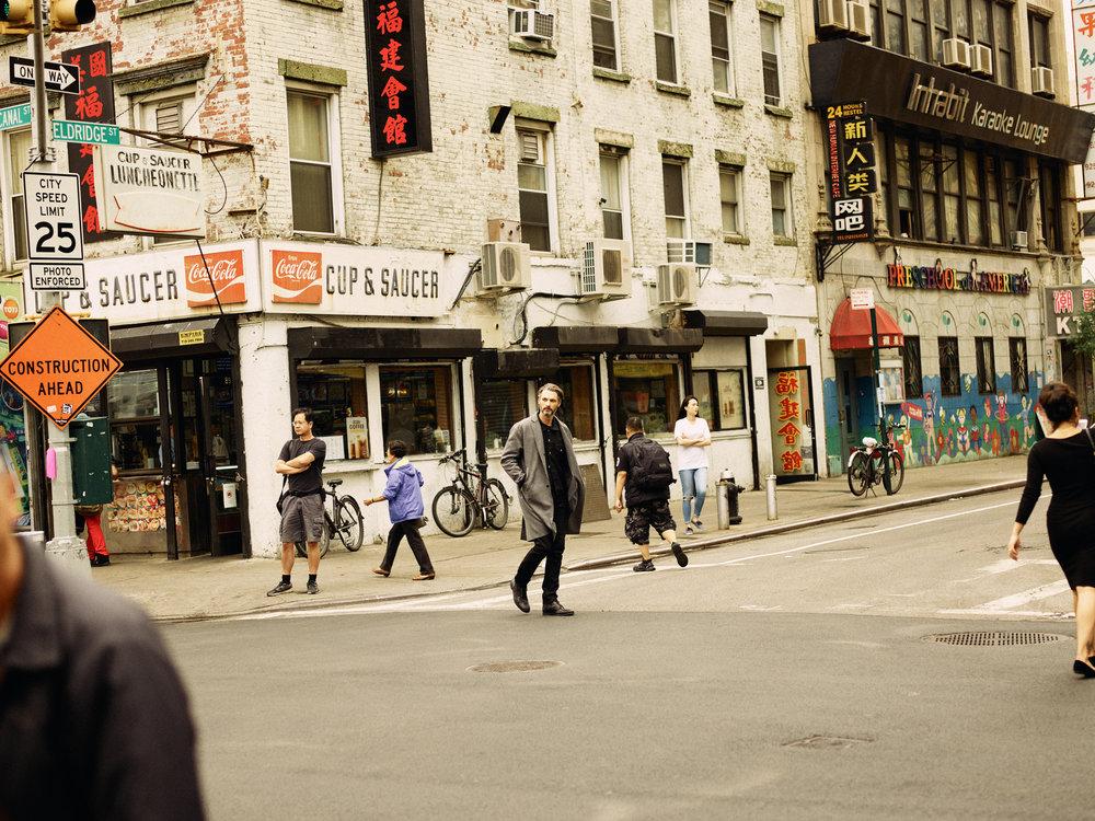 Citizens_Humanity_Mens_New_York15667.jpg