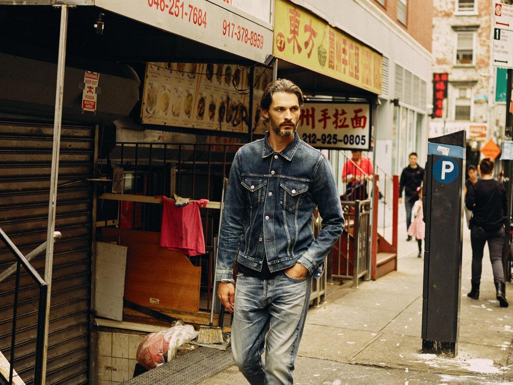 Citizens_Humanity_Mens_New_York15797.jpg