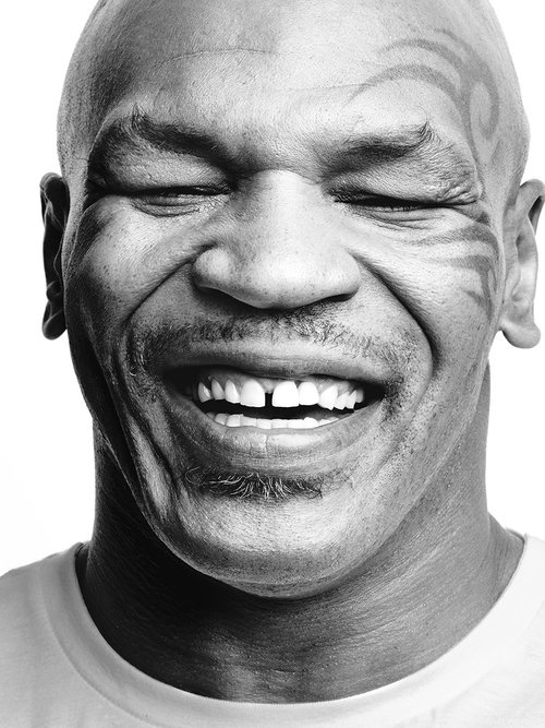 Mike_Tyson_Portraits_260830_Look_1_4993-2.jpg
