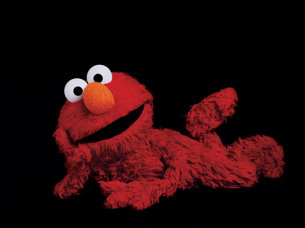 SHOT_01_Elmo_057-copy.jpg
