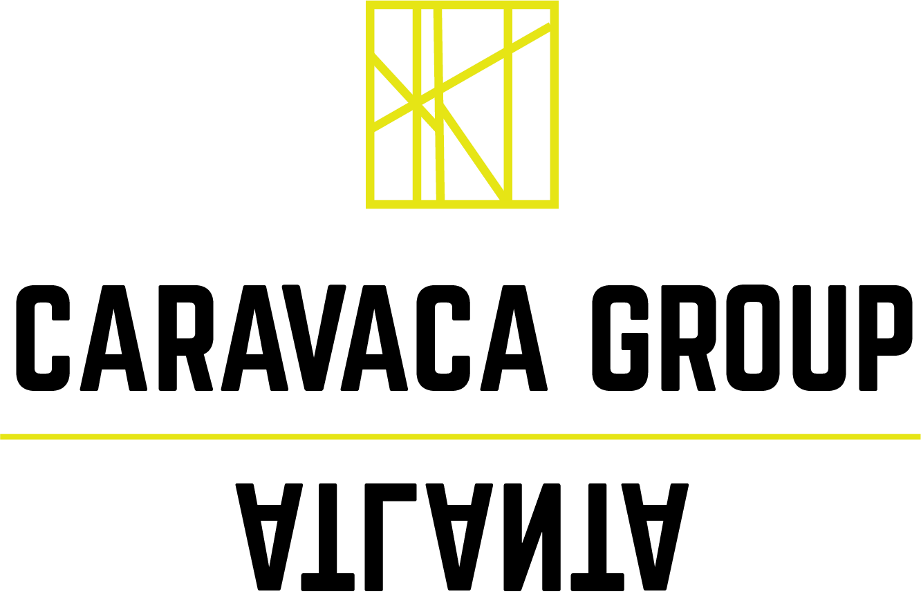 Caravaca Group