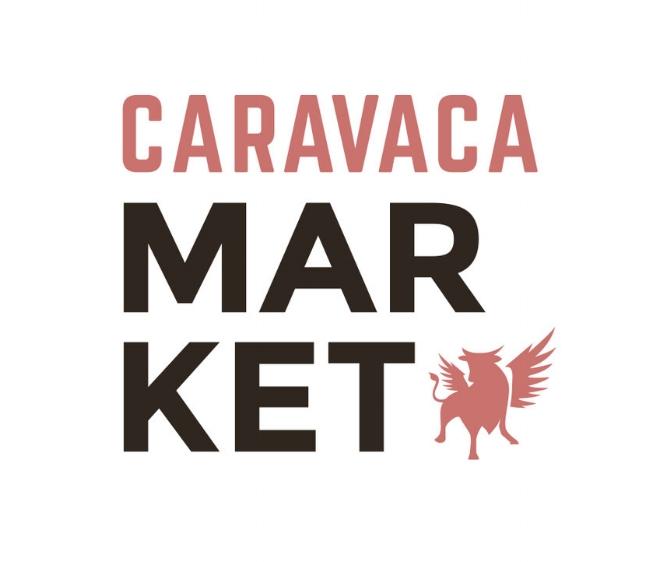 Caravaca-logo-modern-square.jpg
