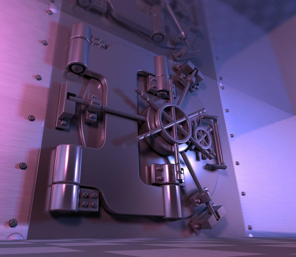 alodom-safes-vault.jpg