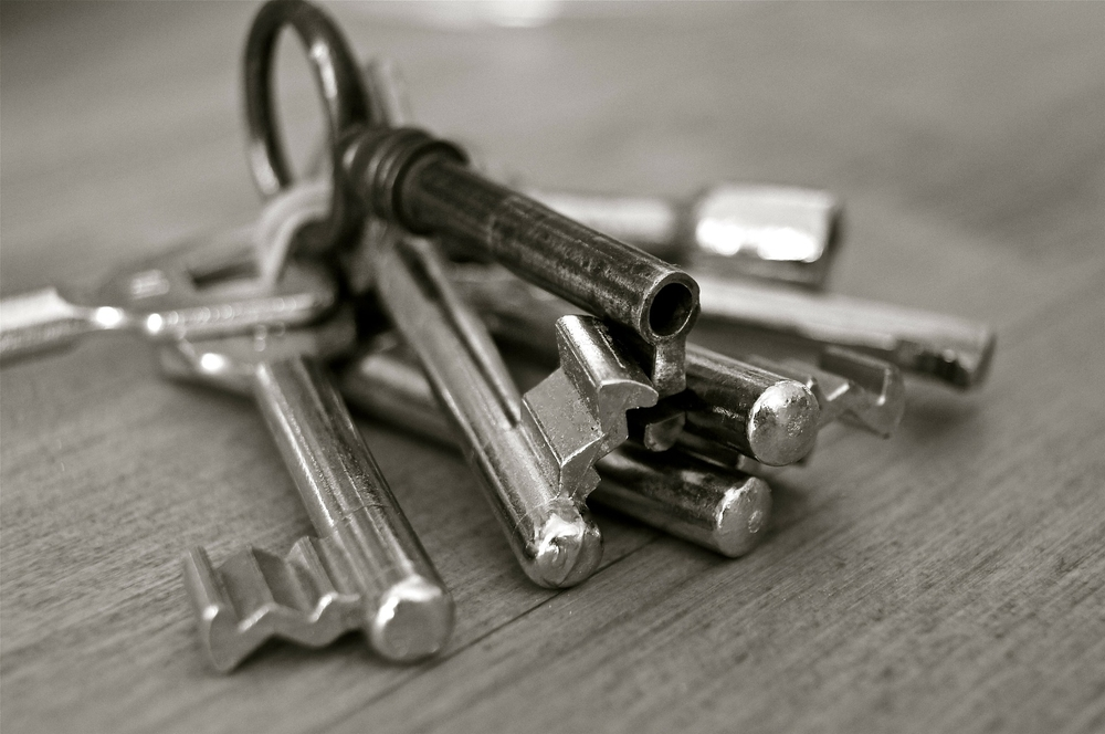alodom-locksmith-keys.jpg