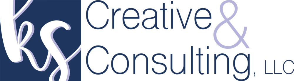 KS Creative & Consulting, LLC