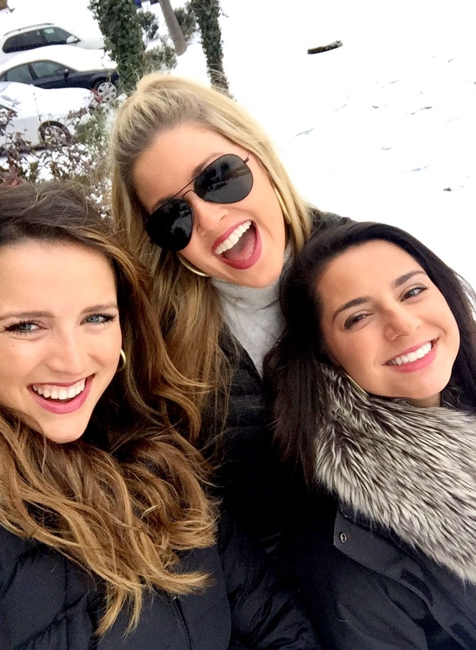 snow selfie .jpg