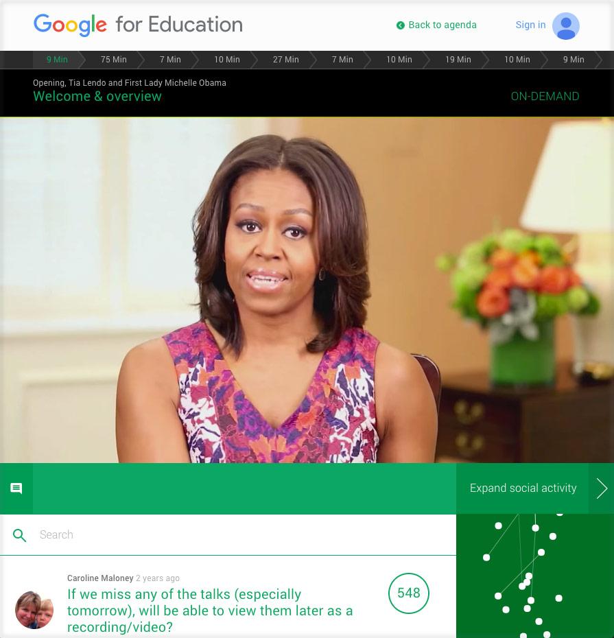 Michelle_O_G_For_Education.jpg