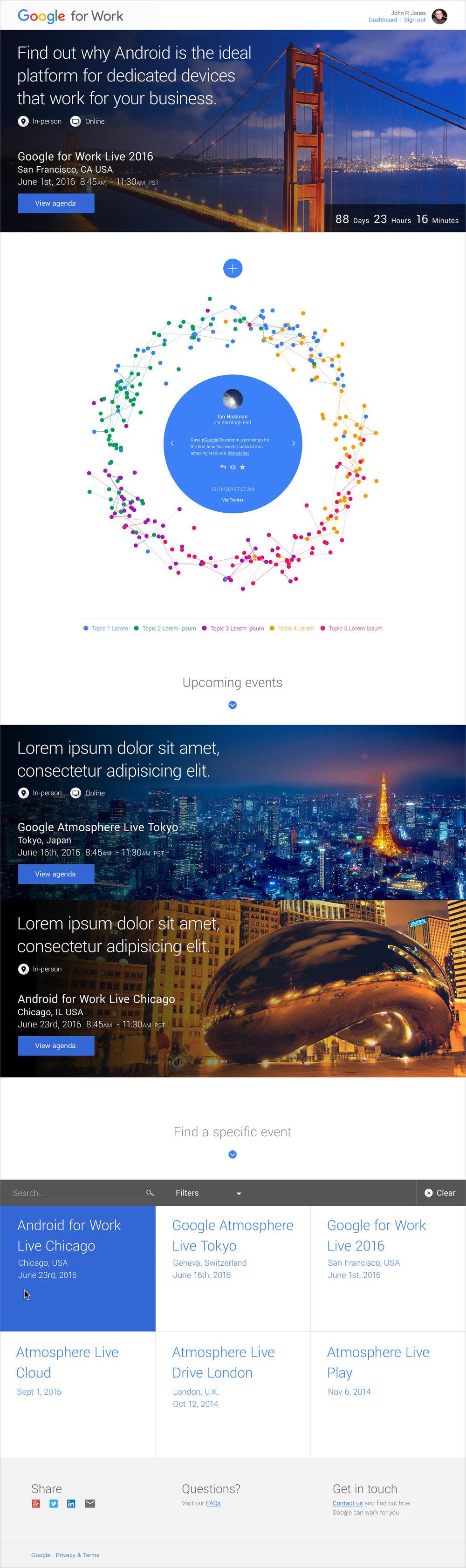 Google_ATMO_withGoogle_020116_1.jpg