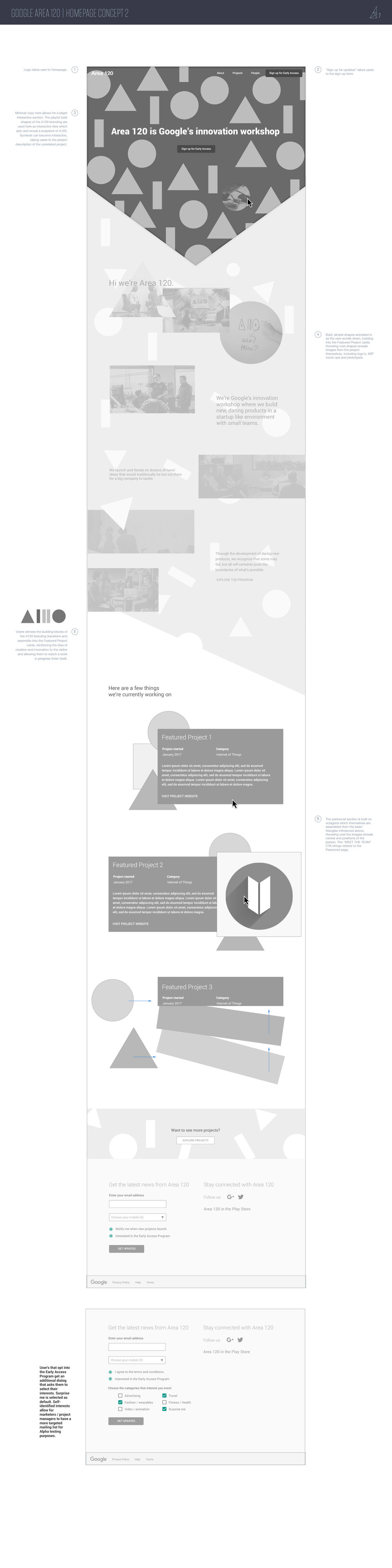 Area120_Wireframes_UX_103116-5.jpg