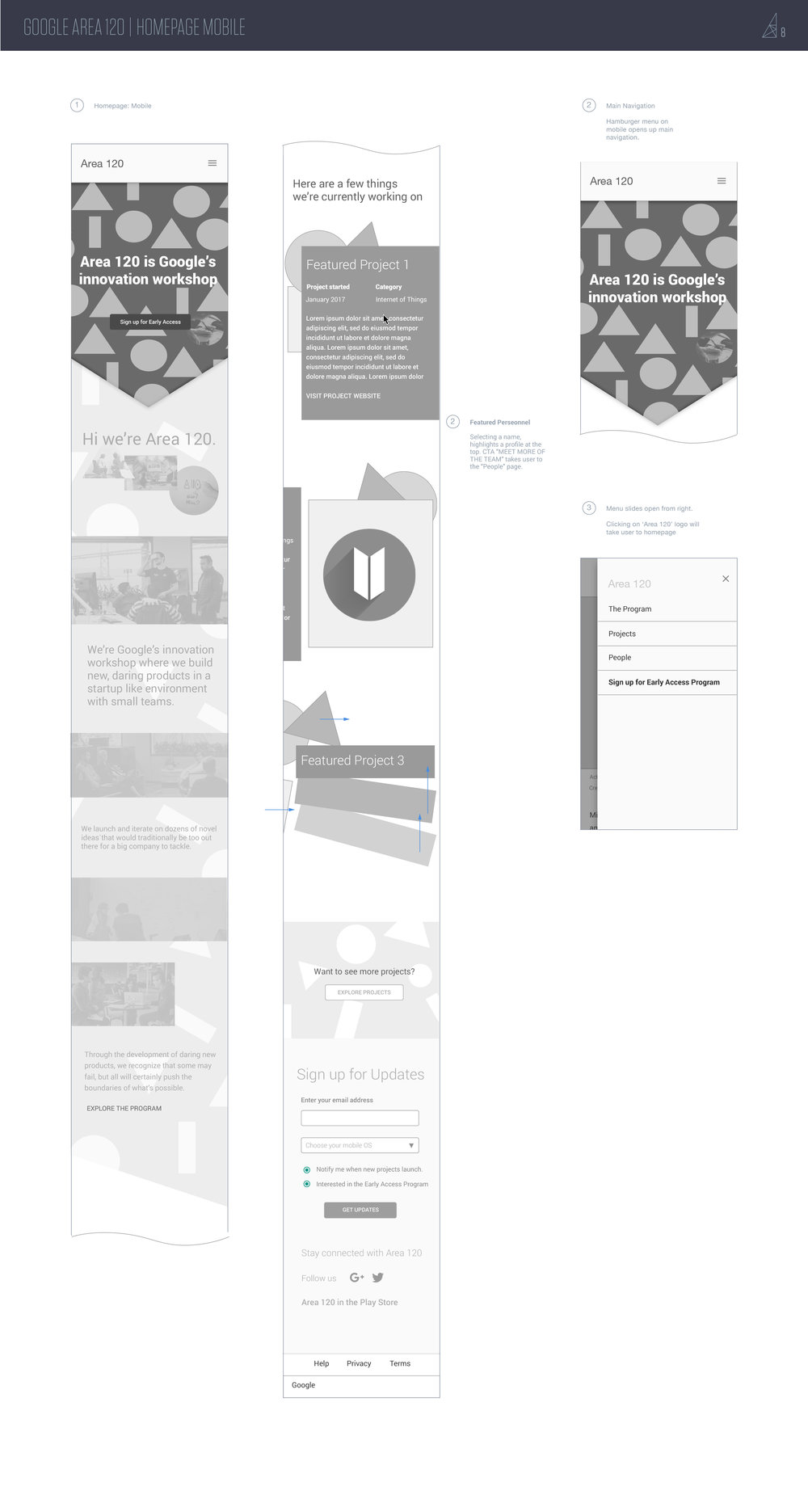 Area120_Wireframes_UX_103116-6.jpg