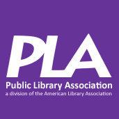 Public Library Association (PLA)