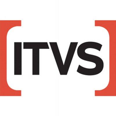 http://itvs.org/