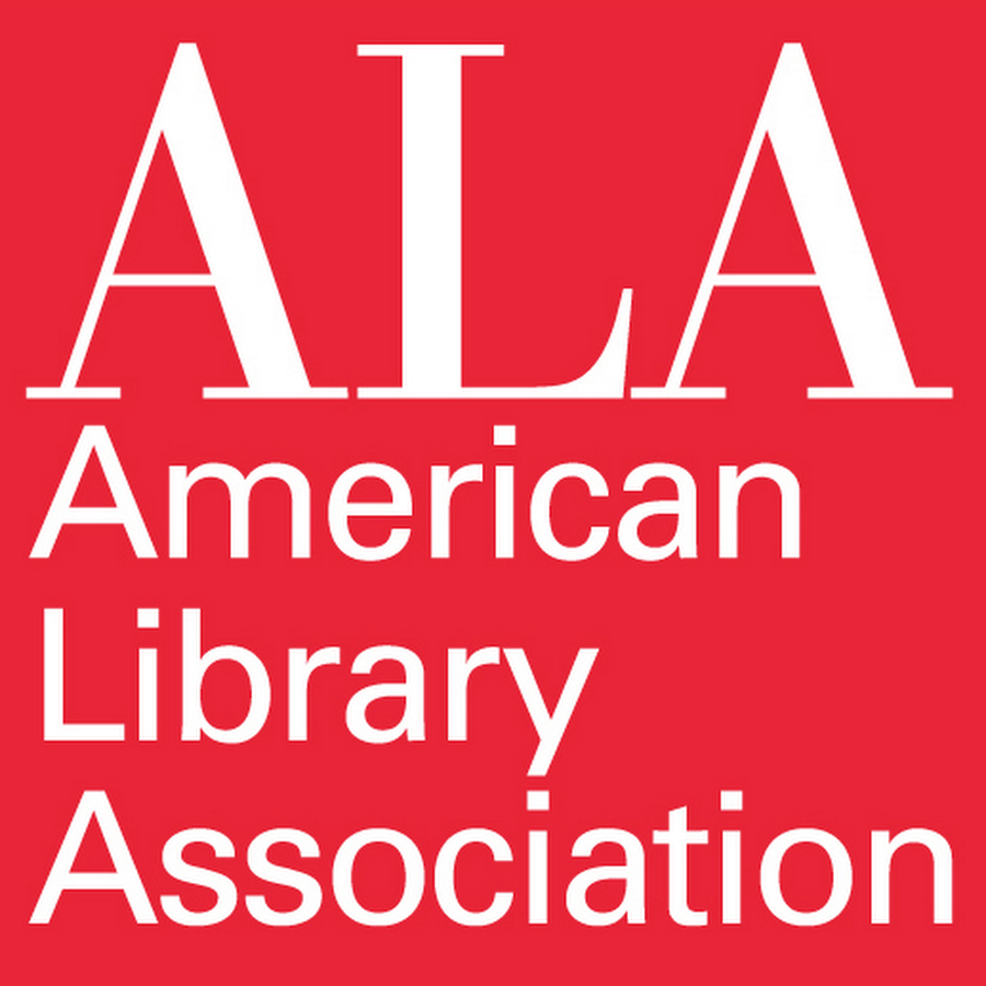 americanlibrary.png