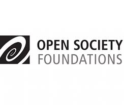 https://www.opensocietyfoundations.org/