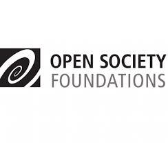 https://www.opensocietyfoundations.org/