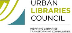Urban Libraries Council (ULC)