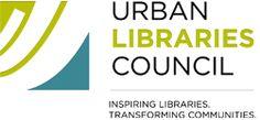 Urban Libraries Council (ULC)