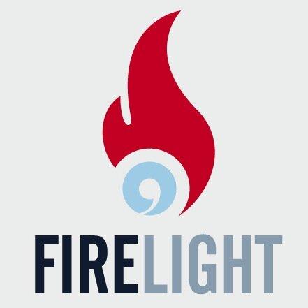 Firelightsquare.jpg