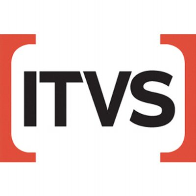 ITVS_logo_400x400.jpg