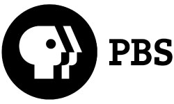 pbs-logo-design.jpg