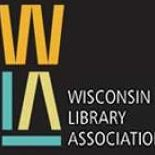 Wisconsin Library Association