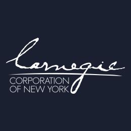 Carnegie Corporation logo.png