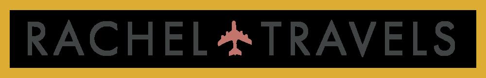 Logo Plane.png